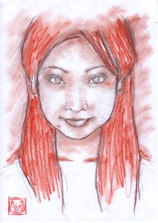 f:id:sanshu_seiso:20150106202306j:image