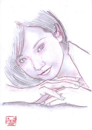 f:id:sanshu_seiso:20150107203337j:image