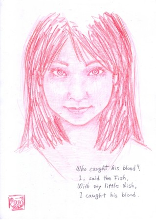 f:id:sanshu_seiso:20150115203042j:image