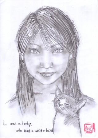 f:id:sanshu_seiso:20150115203044j:image