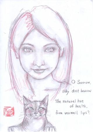 f:id:sanshu_seiso:20150123204816j:image