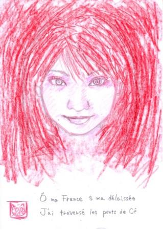 f:id:sanshu_seiso:20150124204132j:image