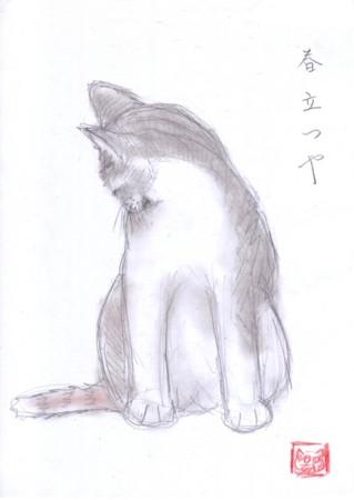 f:id:sanshu_seiso:20150204204638j:image