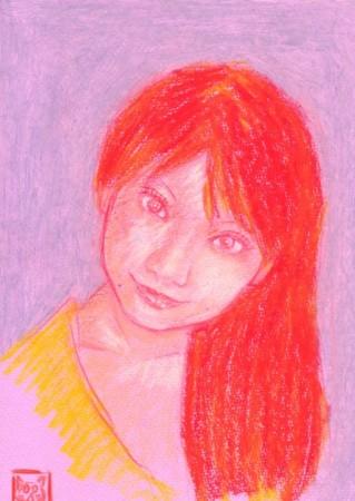 f:id:sanshu_seiso:20150323193647j:image