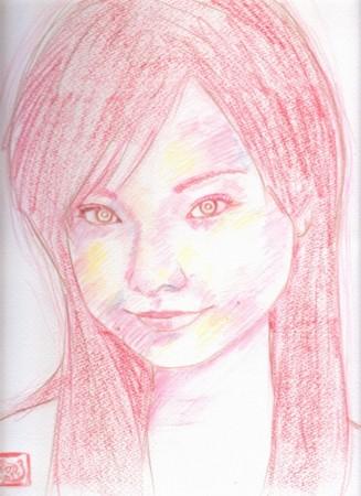 f:id:sanshu_seiso:20150503192259j:image