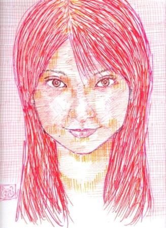 f:id:sanshu_seiso:20150506192500j:image