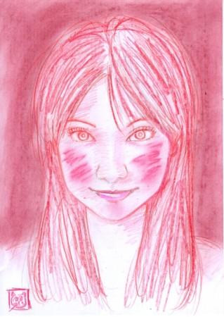 f:id:sanshu_seiso:20150527192437j:image