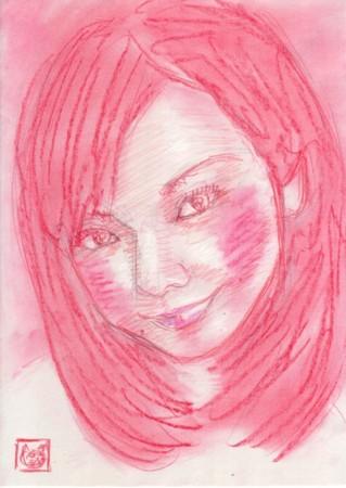 f:id:sanshu_seiso:20150620194503j:image