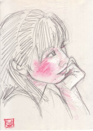 f:id:sanshu_seiso:20150812191623j:image