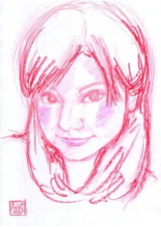 f:id:sanshu_seiso:20150831191410j:image