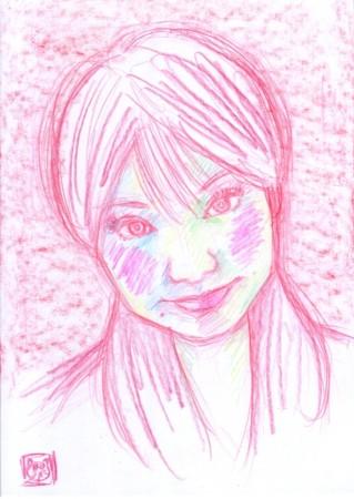 f:id:sanshu_seiso:20150903192553j:image