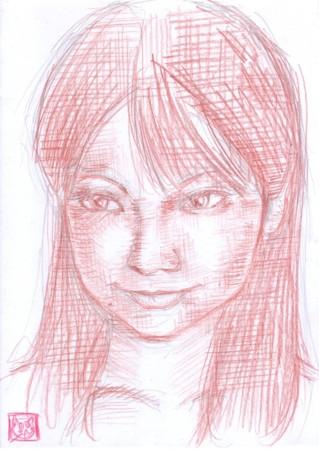 f:id:sanshu_seiso:20150905192703j:image
