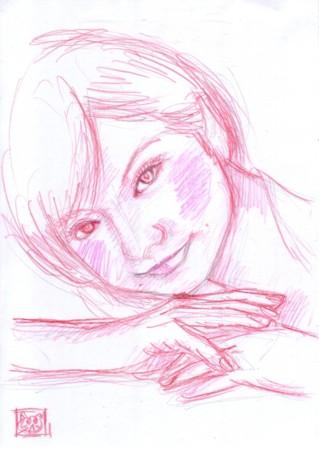 f:id:sanshu_seiso:20150907190603j:image