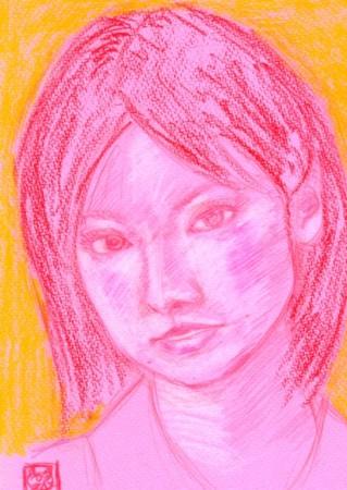 f:id:sanshu_seiso:20150915192309j:image