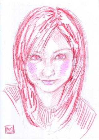 f:id:sanshu_seiso:20151009190425j:image