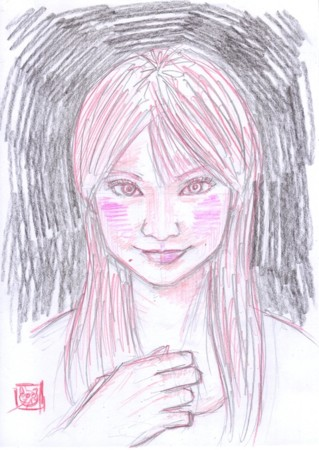 f:id:sanshu_seiso:20151011190841j:image