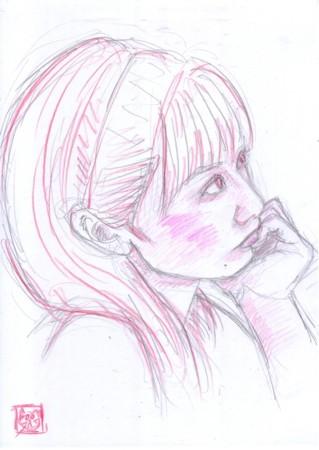 f:id:sanshu_seiso:20151012191456j:image