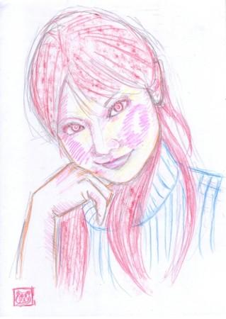 f:id:sanshu_seiso:20151021191006j:image