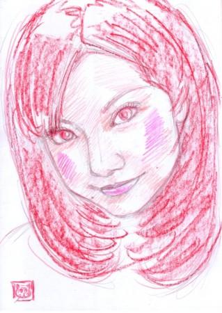 f:id:sanshu_seiso:20151022190709j:image