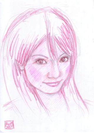 f:id:sanshu_seiso:20151026185708j:image