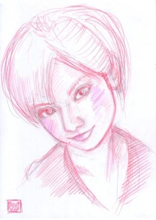 f:id:sanshu_seiso:20151103190130j:image