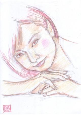f:id:sanshu_seiso:20151107190100j:image