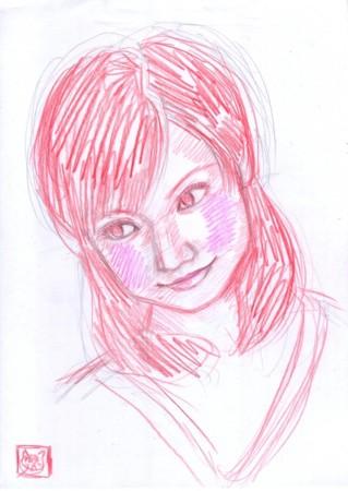 f:id:sanshu_seiso:20151113185710j:image