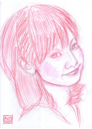 f:id:sanshu_seiso:20151116190202j:image