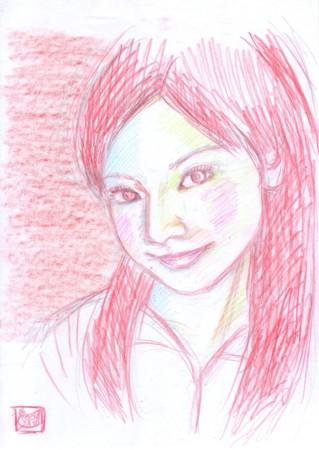 f:id:sanshu_seiso:20151118185837j:image