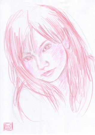 f:id:sanshu_seiso:20151126185907j:image