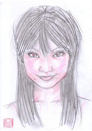 f:id:sanshu_seiso:20151128185433j:image
