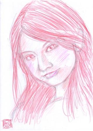 f:id:sanshu_seiso:20151204185831j:image