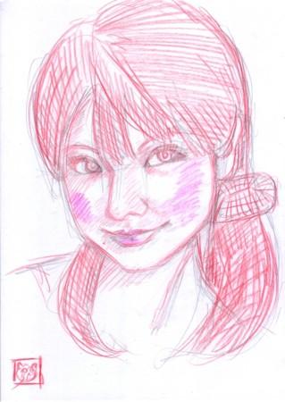 f:id:sanshu_seiso:20151221185054j:image