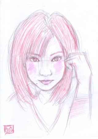 f:id:sanshu_seiso:20151222184117j:image