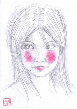 f:id:sanshu_seiso:20151223185725j:image