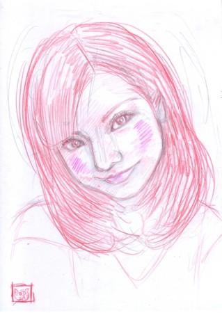 f:id:sanshu_seiso:20151225185202j:image