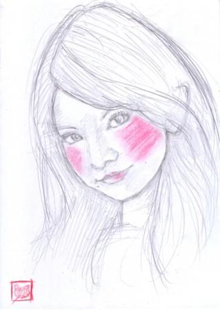 f:id:sanshu_seiso:20151227185858j:image