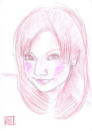 f:id:sanshu_seiso:20151229190152j:image