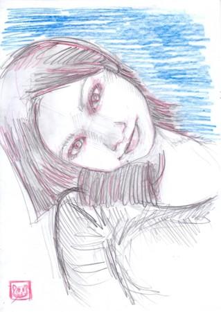 f:id:sanshu_seiso:20160122190440j:image