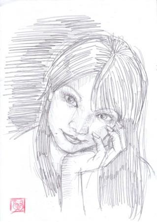 f:id:sanshu_seiso:20160123190235j:image