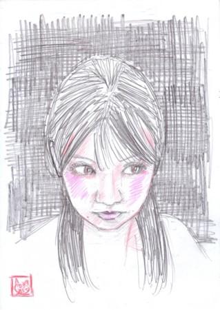 f:id:sanshu_seiso:20160126185624j:image