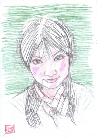 f:id:sanshu_seiso:20160208190216j:image