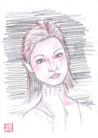 f:id:sanshu_seiso:20160223185712j:image