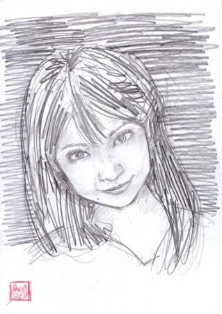 f:id:sanshu_seiso:20160302190107j:image