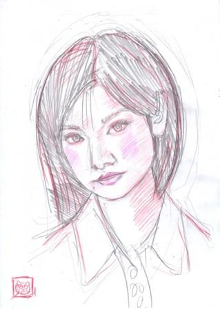 f:id:sanshu_seiso:20160319190109j:image