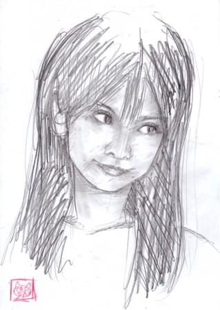 f:id:sanshu_seiso:20160324182225j:image
