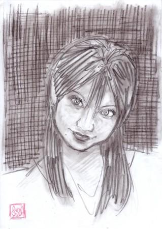 f:id:sanshu_seiso:20160325180515j:image