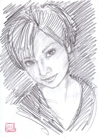 f:id:sanshu_seiso:20160327180254j:image