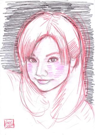 f:id:sanshu_seiso:20160329190024j:image