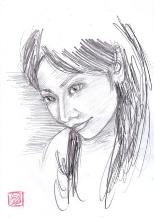f:id:sanshu_seiso:20160421185915j:image